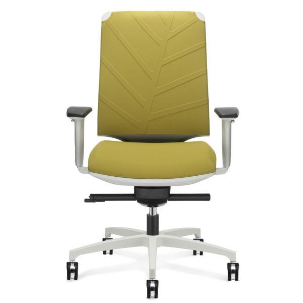 Leaf C2C bureaustoel